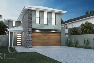 Lot 837 Boss Drive, Caboolture South, Qld 4510