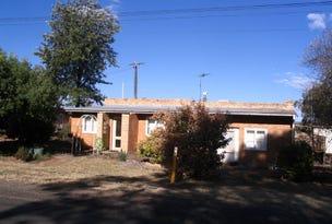 55-57 Barraba street, Manilla, NSW 2346