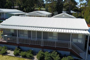 4/35 The Basin Road, St Georges Basin, NSW 2540