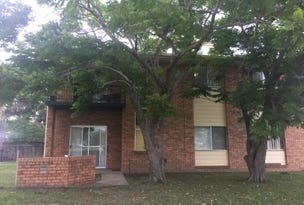 1/270 Prince Street, Grafton, NSW 2460