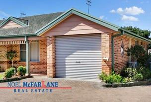 18/22 Queens Road, New Lambton, NSW 2305
