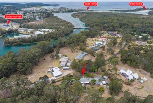3 THE LANDING, Mossy Point, NSW 2537
