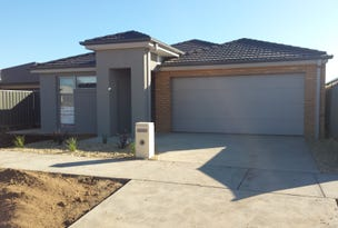 5 Parkview Boulevard, Huntly, Vic 3551