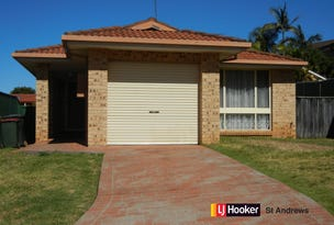 9 Kalbarri Crescent, Bow Bowing, NSW 2566