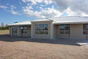 Lot 19 Jacana Drive, Gatton, Qld 4343