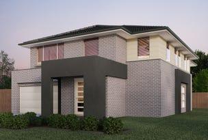 Lot 915 Bellerive Avenue, Kellyville, NSW 2155