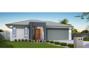 Lot 17 Conical Close, Trinity Beach, Qld 4879