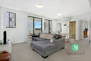 55/10 Merriville Road, Kellyville Ridge, NSW 2155