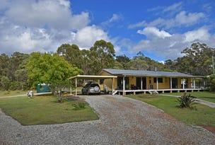 4503 Pringles Way, Lawrence, NSW 2460