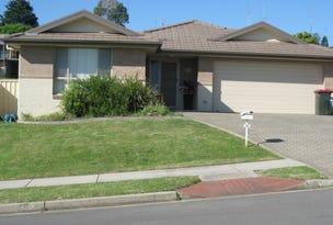 25 David Avenue, East Maitland, NSW 2323