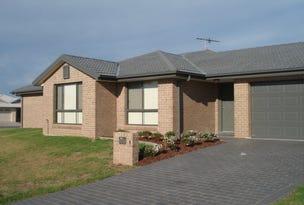 1 Turner Place, Singleton, NSW 2330