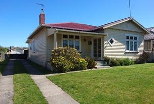 75 Parker Street, Devonport, Tas 7310