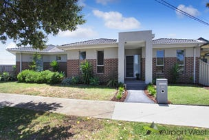 168 Halsey Road, Airport West, Vic 3042