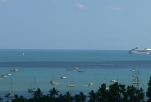 Lot 12 Stonehaven Court, Airlie Beach, Qld 4802