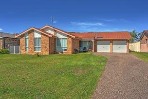 17 Coachwood Avenue, Worrigee, NSW 2540