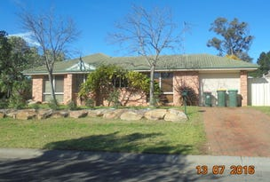 1 Lacy Place, Mount Annan, NSW 2567