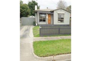 21 Newman Crescent, Traralgon, Vic 3844