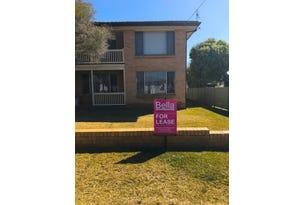 1/21 Did Dell Street, Ulladulla, NSW 2539