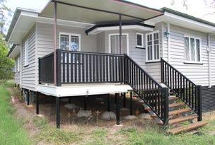 88 Mcclymont, Wattle Camp, Qld 4615