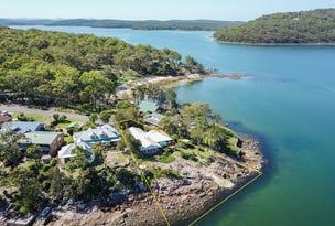 18 Barromee Way, North Arm Cove, NSW 2324