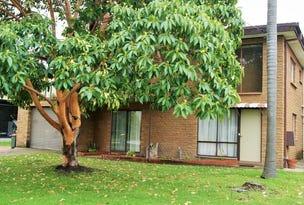 21B Catlin Avenue, Batemans Bay, NSW 2536