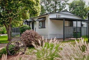 37 Whitebark Way, Albury, NSW 2640