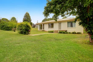 26 Lovelle Street, Moss Vale, NSW 2577
