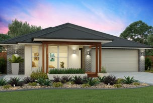 Stage 22 Lot 656 The Avenue, Yarrabilba, Qld 4207