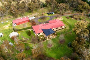 41 Mount Haven Way, Meadow Flat, NSW 2795