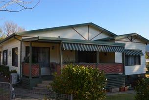 2 Bridle Street, Talbingo, NSW 2720
