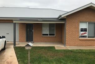 108 Victoria Street, Temora, NSW 2666