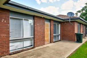 7/334-336 Henry Street, Deniliquin, NSW 2710