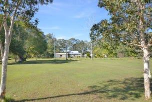 9  Bindara Court, Mullett Creek, Qld 4670