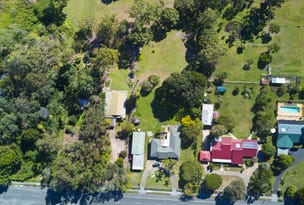 Lot 4, 21 Grove Road, Edens Landing, Qld 4207