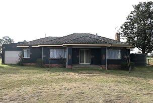 4267 Traralgon-Maffra Rd, Heyfield, Vic 3858