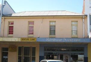 1/223 Boorowa Street, Young, NSW 2594