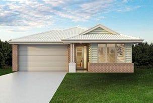 1006 McDowell Street (Watagan Park), Cooranbong, NSW 2265
