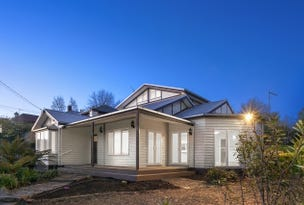 65 Central Springs Road, Daylesford, Vic 3460