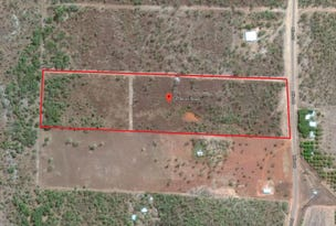 530 Miles Road, Batchelor, NT 0845