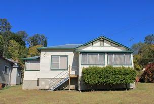 9 Rous Street, Kyogle, NSW 2474