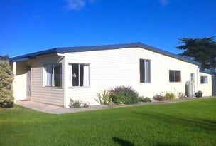 17 George Street, Currie, Tas 7256