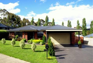 60 Malachi Drive, Kingston, Tas 7050