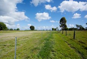 50 Eriksson Lane, Taree, NSW 2430