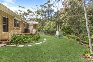 9 Gull Place, Tascott, NSW 2250
