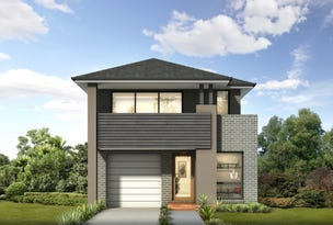 Lot 26 Proposed Road, Werrington, NSW 2747
