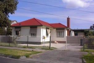 77 Joy Street, Braybrook, Vic 3019
