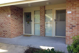 437 and 438/67 Cascade St, Raceview, Qld 4305