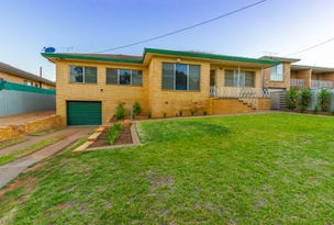 18 Riverine Street, Narrandera, NSW 2700