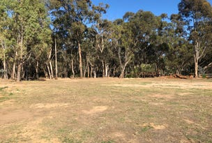 Corner of Cannon Lane and Miners Rest, Kangaroo Flat, Vic 3555
