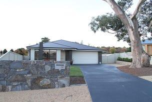 32 Colls Close, Yass, NSW 2582